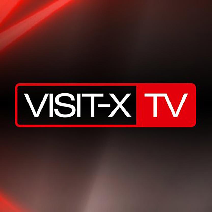 Visit X TV Live - Sarcheshmeh TV